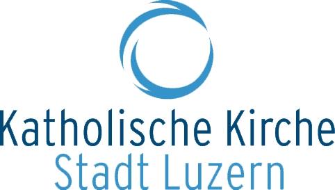 logo kathLU